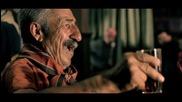 { Поредният румънски xит..! } Alexandra Stan - Get Back { A. S. A. P. } { Високо Качество + Превод }