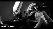 Baris & Burak - Synecku ( Original Mix)
