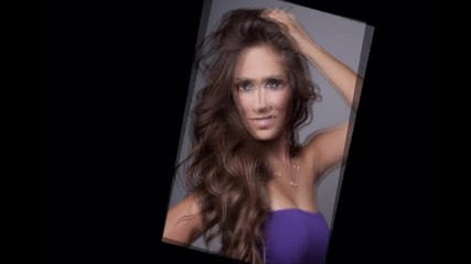 Anahi, for loca_por_ti