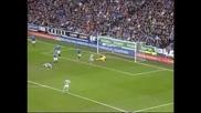 """""""Рейнджърс"""" и """"Селтик"""" завършиха 2:2 за Купата на Шотландия"""