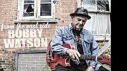 Bobby Watson - Sensitive Kind