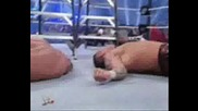 Best Wwe Finishers Results