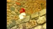 Maja Marijana ( 1994 0 - Lagacu, a plakacu