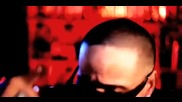 Cheka Ft. Zion y Lennox - Calor (official Video)