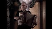 Twin Peaks Туин Пийкс (1992) S02e11 бг субтитри