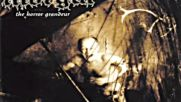 Morgul - The Ghost 2000