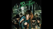Savatage - Out On The Streets