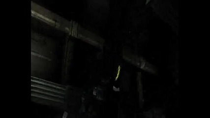 Dead Space 2 My Gameplay Pc