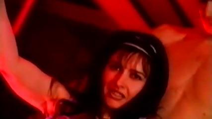 Ванесса - Купони (2000)