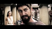 Movies montage - Phil Rey - Official