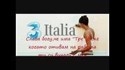 3 / Tre - Rosario Miraggio