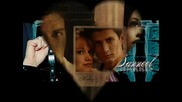 One Tree Hill The Best 4ever:)