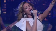 Beyonce - Halo, Live (hd)
