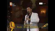 hгјsnгј Еџenlendirici - klarinet[ot Despina]