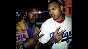 New! Kevin Mccall Feat. Chris Brown, Diesel & Sammie – Jada Fire 2011