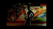 New * Лияна - Лошите момичета (официално видео) * (кристално качество)