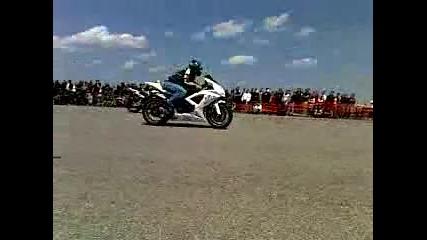Мотосъбор Ямбол-писта Тенево- Гонка 4 (240x320)