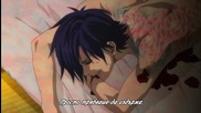Dramatical Murder - 7 [ Bg Subs ] [ High ]