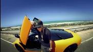 Daddy Yankee & J Alvarez-el Amante/любовник Бг превод