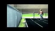 Brooke Hogan - Everything To Me