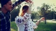 • 2o12 • Demi Lovato - Give Your Heart a Break ( Остави сърцето си да си почине )