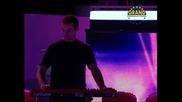 Aco Pejovic - Makar zadnji put - Gs 2012_2013 - 05.10.2012. Em 1.