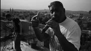 Dub Fx ft Stamina Mc - Only Human