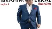 Ibrahim Erkal Omrum Ft Mistir Dj Summer Hit Turkish Pop Mix Bass 2017 Hd