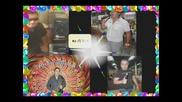 31 cekata Ork Na Qnko Slona 2012 By.dj kiro