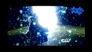 Damon and Elena - I Am Not An Angel