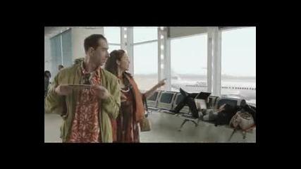 Reklama na Potrebitelski kredit s fiksirana lihva ot Obb