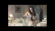 Обб - Реклама на потребителски кредит с фиксирана лихва