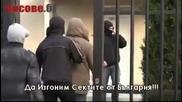 Да изгоним сектите от България !!!