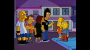 The Simpsons s09e18