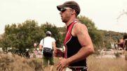 3 пъти атлет (3xathlete) - френски късометражен филм за триатлон