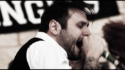After The Burial - Pendulum (Оfficial video)