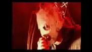 Slipknot - Heretic Anthem