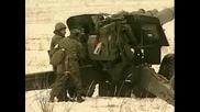 Мста Б Руска артилерия