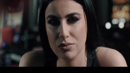 Kibi Lubenovic - 2020 - Samo moja budi sada (hq) (bg sub)