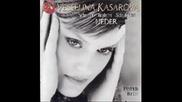 Vesselina Kasarova - Schubert - Standchen