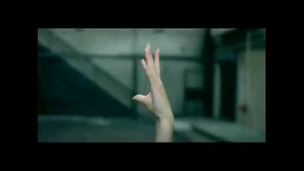 Annagrace - Let The Feelings Go