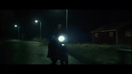 Trent Reznor and Atticus Ross - A Thousand Details ( The girl with the dragon tattoo)