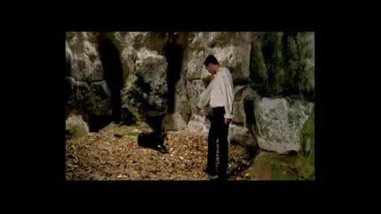 [превод] David Vendetta feat. Rachael Starr - Bleeding Heart