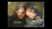 Михаела & Stambini Ви Питат - Как сте?(не са ли сладки?)