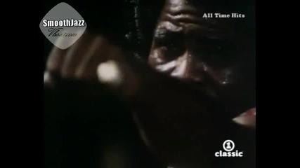James Brown - I Feel Good (Good Morning Vietnam Soundtrack - 1988) *HQ*