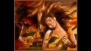 Totaly Diva Thalia - 2008