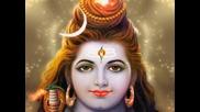 Hara Hara Hara Hara Mahadeva