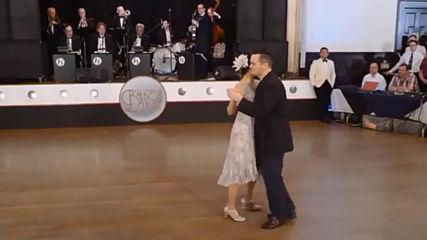 Band Odessa - Песня и Танцы для Настроения