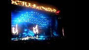 Ac/dc Белград 2009 - The Jack
