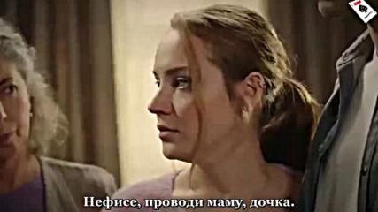 Гълъб еп.3 Руски суб.